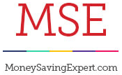 Money Saving Expert
