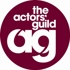 The Actor's Guild